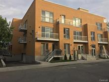 Condo à vendre à Mercier/Hochelaga-Maisonneuve (Montréal), Montréal (Île), 7700, Rue de Lavaltrie, app. 305, 25796920 - Centris.ca