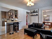 Maison à vendre à Saint-Laurent (Montréal), Montréal (Île), 1124, Rue  Cardinal, 17528974 - Centris