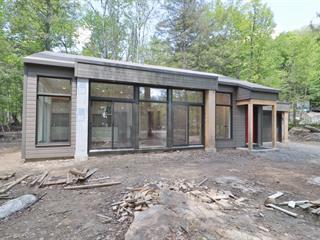 Maison à vendre à Saint-Hippolyte, Laurentides, 644, Chemin du Lac-Connelly, 9696682 - Centris.ca