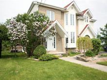 Maison à vendre à Beauharnois, Montérégie, 10, Rue  Évariste-Leboeuf, 26061365 - Centris.ca