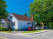 House for sale in Saint-Eustache, Laurentides, 144, Rue  De Bellefeuille, 27420706 - Centris