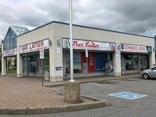 Business for sale in Gatineau (Aylmer), Outaouais, 420, boulevard  Wilfrid-Lavigne, suite A, 17928826 - Centris.ca