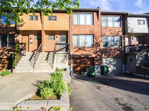Maison à vendre à Rivière-des-Prairies/Pointe-aux-Trembles (Montréal), Montréal (Île), 7868, Avenue  Salomon-Marion, 13096133 - Centris.ca
