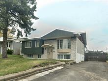 Maison à vendre à Duvernay (Laval), Laval, 265, Rue des Pinsons, 12339456 - Centris.ca