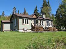 Maison à vendre à Chute-Saint-Philippe, Laurentides, 124, Chemin du Lac-Pérodeau, 12137744 - Centris.ca