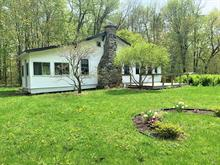 Cottage for sale in L'Île-Dorval, Montréal (Island), 52, Rue  Crescent, 11760058 - Centris.ca