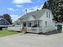 Maison à vendre à Saint-Gédéon-de-Beauce, Chaudière-Appalaches, 129, 5e Rue Sud, 24393607 - Centris.ca