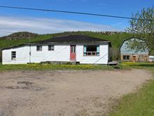 Hobby farm for sale in Forestville, Côte-Nord, 801, Route  138 Est, 24151157 - Centris