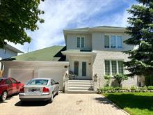 Maison à vendre à Dollard-Des Ormeaux, Montréal (Île), 219, Rue  Montpellier, 21285175 - Centris