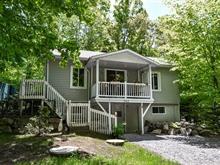 House for sale in Saint-Hippolyte, Laurentides, 303, Chemin du Lac-Connelly, 12825289 - Centris.ca