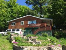 House for sale in Wentworth-Nord, Laurentides, 2370, Chemin du Lac-Farmer, 23101267 - Centris.ca