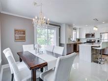 Maison à vendre à Beloeil, Montérégie, 637, Rue  Morrison, 16016221 - Centris
