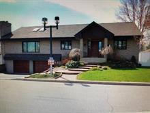 Maison à vendre à Rivière-des-Prairies/Pointe-aux-Trembles (Montréal), Montréal (Île), 10, 65e Avenue (P.-a.-T.), 11472403 - Centris.ca