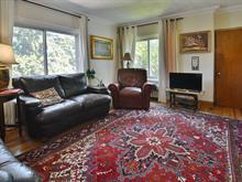 House for sale in Pierrefonds-Roxboro (Montréal), Montréal (Island), 1, 6e Rue, 15039454 - Centris.ca