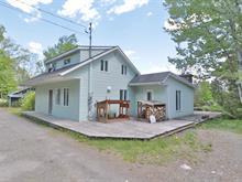 Maison à vendre à Saint-Hippolyte, Laurentides, 427, Chemin du Lac-Bleu, 21778886 - Centris.ca