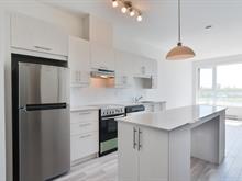 Condo / Appartement à louer à Brossard, Montérégie, 7255, Rue de Lunan, app. 307, 24734245 - Centris.ca
