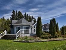 Maison à vendre à Saint-Zénon, Lanaudière, 65, Chemin du Lac-Saint-Louis Est, 14171501 - Centris.ca