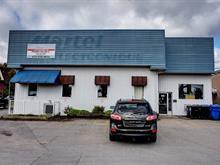 Commercial building for sale in Salaberry-de-Valleyfield, Montérégie, 286, Rue  Jacques-Cartier, 22504758 - Centris