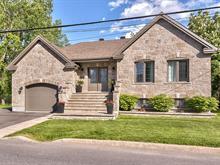 Maison à vendre à Saint-Hubert (Longueuil), Montérégie, 4495, Rue  Nantel, 12741402 - Centris.ca