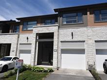 House for sale in Lachenaie (Terrebonne), Lanaudière, 5256, Rue d'Angora, 20028258 - Centris