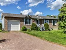 House for sale in Grenville-sur-la-Rouge, Laurentides, 1510, Route  148, 25947020 - Centris