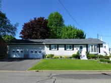 House for sale in Saint-Joachim, Capitale-Nationale, 29, Rue  Dubeau, 23595666 - Centris.ca