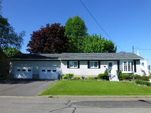 Maison à vendre à Saint-Joachim, Capitale-Nationale, 29, Rue  Dubeau, 23595666 - Centris.ca
