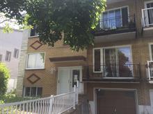 Triplex à vendre à Rivière-des-Prairies/Pointe-aux-Trembles (Montréal), Montréal (Île), 12670 - 12674, 53e Avenue (R.-d.-P.), 14815534 - Centris