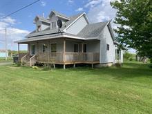 House for sale in Saint-Valère, Centre-du-Québec, 2291, 8e Rang, 12729224 - Centris.ca