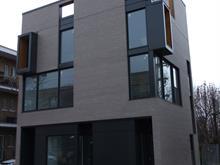 Condo à vendre à Rosemont/La Petite-Patrie (Montréal), Montréal (Île), 1015, Rue  Saint-Zotique Est, 14833853 - Centris.ca