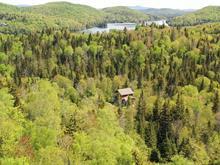 Maison à vendre à Ivry-sur-le-Lac, Laurentides, 30, Chemin  Barker, 19585762 - Centris.ca