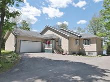 House for sale in Saint-Hippolyte, Laurentides, 1185, Chemin du Lac-Connelly, 28714177 - Centris.ca