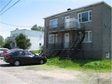 Duplex for sale in La Haute-Saint-Charles (Québec), Capitale-Nationale, 1293 - 1297, Rue de Modène, 18591317 - Centris.ca