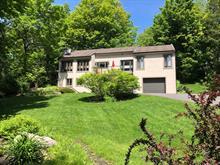 Maison à vendre à Bromont, Montérégie, 41, Rue  Champlain, 11805997 - Centris