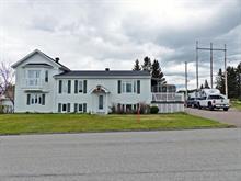 Maison à vendre à Chambord, Saguenay/Lac-Saint-Jean, 19, Rue du Bosquet, 14609135 - Centris.ca