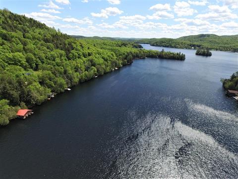 Maison à vendre à Lac-des-Seize-Îles, Laurentides, 250, Côte du Lac Est, 9868044 - Centris.ca