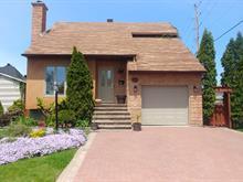 House for sale in Brossard, Montérégie, 8360, Avenue  Oregon, 13358145 - Centris.ca