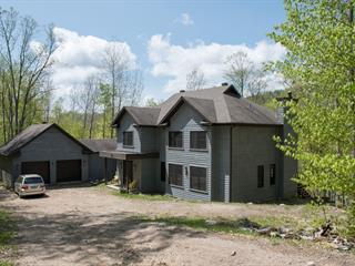 House for sale in Lac-Tremblant-Nord, Laurentides, 351, Allée des Épinettes, 28235668 - Centris.ca