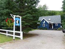 Commercial building for sale in Mont-Tremblant, Laurentides, 2316A, Chemin du Village, 23052891 - Centris.ca