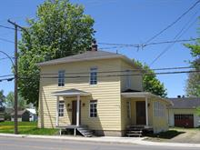 Maison à vendre à Saint-Henri, Chaudière-Appalaches, 22, Route du Président-Kennedy, 19345455 - Centris.ca