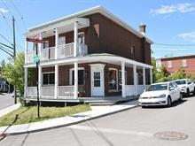House for sale in Saint-Jérôme, Laurentides, 224, Rue  Brière, 25657325 - Centris