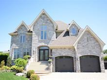 House for sale in Blainville, Laurentides, 12, Rue  Paul-Bergeron, 16955526 - Centris.ca