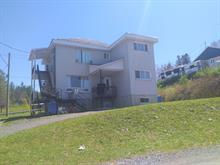 Triplex for sale in Causapscal, Bas-Saint-Laurent, 66, Rue  Blais, 18761542 - Centris.ca
