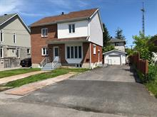 House for sale in Brossard, Montérégie, 540, Rue  Richelieu, 25593185 - Centris