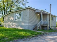 House for sale in Pontiac, Outaouais, 110, Avenue des Tourterelles, 13338215 - Centris.ca