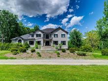 Maison à vendre à Aylmer (Gatineau), Outaouais, 26, Rue  Atholl-Doune, 11721822 - Centris.ca
