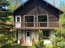 Cottage for sale in Sainte-Agathe-des-Monts, Laurentides, 116, Rue  Paulsen, 20819796 - Centris.ca