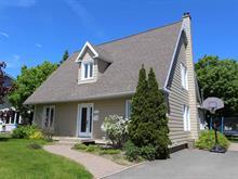 Maison à vendre à Saint-Charles-de-Bellechasse, Chaudière-Appalaches, 4, Rue  Saint-Louis, 24306486 - Centris