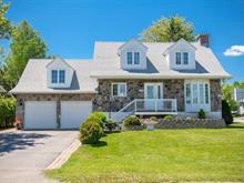 House for sale in Sainte-Marthe-sur-le-Lac, Laurentides, 354, 6e Avenue, 12247630 - Centris