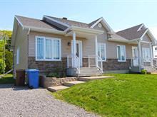 Maison à vendre à Donnacona, Capitale-Nationale, 871, Rue  Savard, 10821405 - Centris.ca